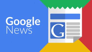 Google News yeni tasarımıyla karşımızda!