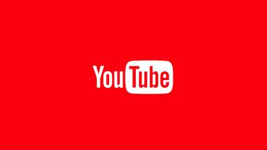 YouTube artık ara vermenizi isteyecek!