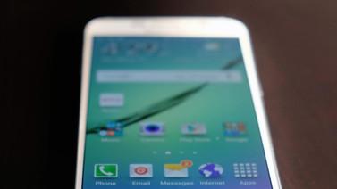 Samsung Galaxy J6 sızdırıldı!