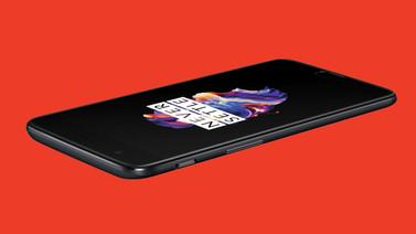 OnePlus 6'da kablosuz şarj desteği olacak mı?