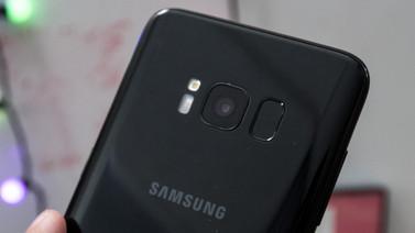 Samsung Galaxy J4'ün fiyatı ortaya çıktı!