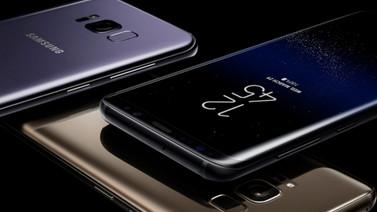 Samsung Galaxy S Lite Luxury Edition tanıtıldı!