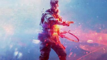 Battlefield V'te Türkçe dil desteği olacak mı?