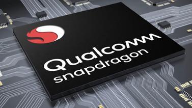 Qualcomm'dan orta seviyeye yeni işlemci: Snapdragon 710