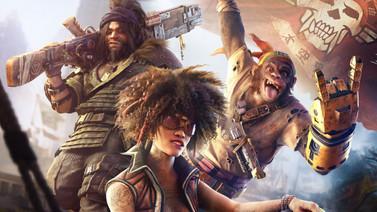 Ubisoft'un E3 2018 oyun listesini açıkladı!