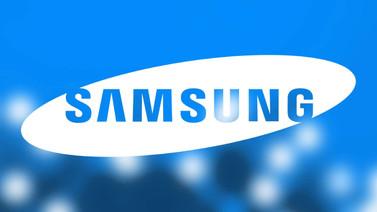 Samsung'un yeni reklamı çok konuşulacak!