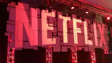 Netflix'in piyasa değeri Disney ve Comcast'i geçti