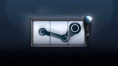 Apple, Steam Link'i mağazasından kaldırdı!