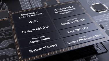 Qualcomm, Snapdragon XR1'i duyurdu!
