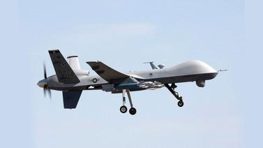 Google askeri projelerini sınırlayacak