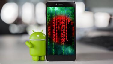 Android telefonlarda 1975 hatası