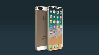 iPhone SE 2'nin tahmini fiyatı belli oldu