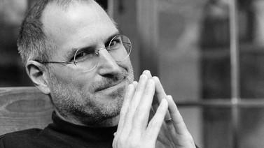 Apple'a Steve Jobs ruhu lazım