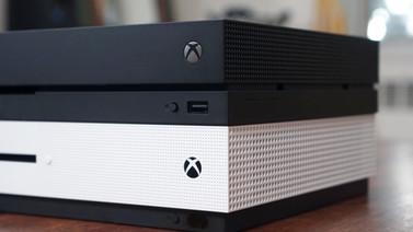 Yeni nesil Xbox'ın çıkış tarihi belli oldu!