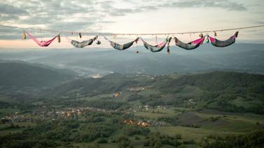 Dünyanın en iyi seyahat fotoğrafları!