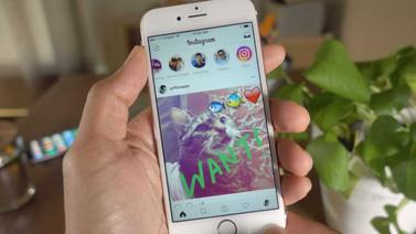 Instagram Hikayeler'e eklenen özellik kaldırıldı!