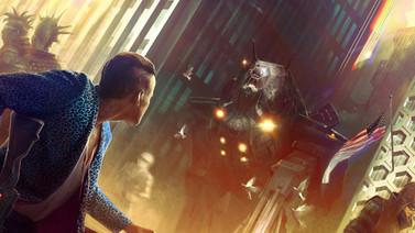 Cyberpunk 2077 Gamescom'da yer alacak mı?