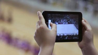 Canlı video izlemede Türkiye birinci sırada