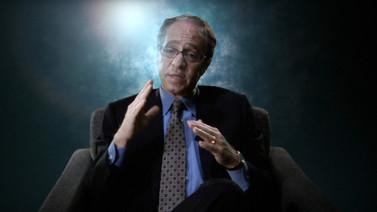 Ölümsüzlüğü arayan Google yöneticisi: Ray Kurzweil!