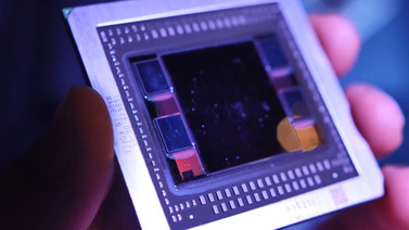 Samsung kendi grafik işlemcisini geliştiriyor