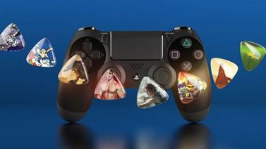 PlayStation Now'a indirme seçeneği geliyor!