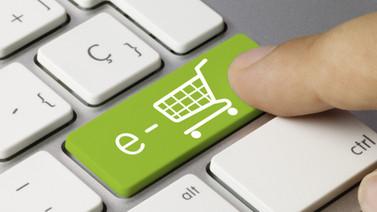 Online alışveriş sitelerine vergi kapıda!