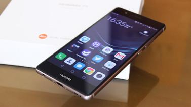 Huawei P9'a Oreo güncellemesi gelecek mi?