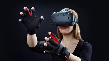 Microsoft sanal gerçeklik gözlüklerinden vazgeçti!