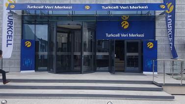 Cem Kıvırcık yazdı. Türkiye'nin verisi Türkiye'de kalmalı…
