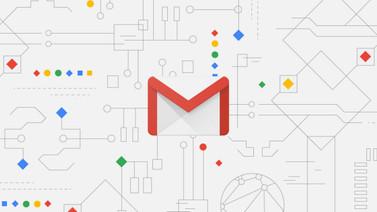 Google'dan Gmail skandalına yanıt!