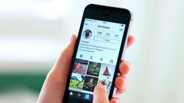 Instagram fotoğrafları nasıl indirilir?