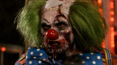 Zombieland 2 geliyor!