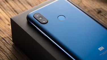 Xiaomi'den Avrupa'ya beş yeni model!