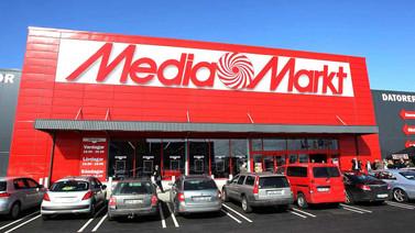 MediaMarkt'ın Teknosa teklifinin detayları belli oldu