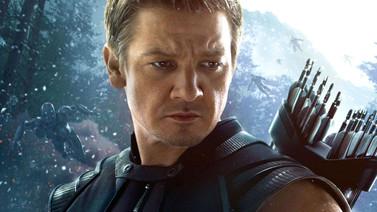 Hawkeye'dan Avengers 4 açıklaması!