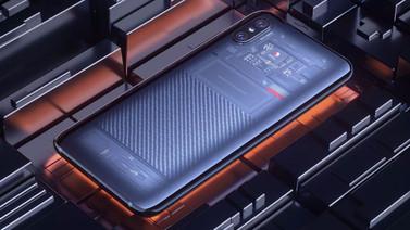 Xiaomi Mi 8 Explorer Edition'ın fiyatı ve satış tarihi