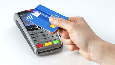 Temassız kredi kartı dolandırıcılığı mümkün mü?