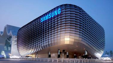 Samsung'un 2018 ikinci çeyrek kârı beklentinin altında kaldı