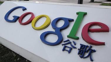 Google'dan sansürlü arama motoru!