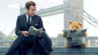 3 Ağustos haftası vizyona giren filmler!