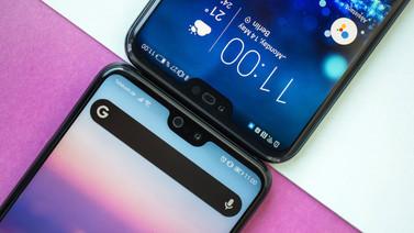 2018'in en iyi fiyat performans telefonları!