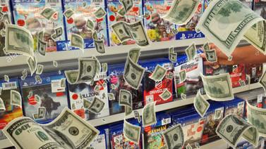 Türkiye'de oyun fiyatları neden pahalı? Ne yapılmalı?