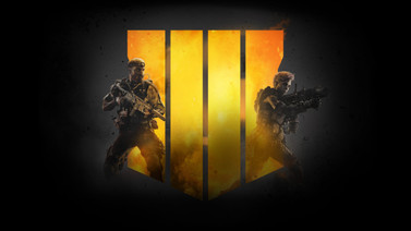 Call of Duty: Black Ops 4 sistem gereksinimleri!