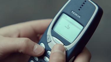 Tüm zamanların en çok satan 10 cep telefonu!