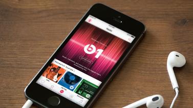 Apple Music 6 aylık deneme sürümüne geçiyor