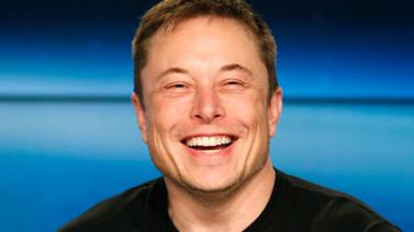 Elon Musk'a dava şoku!