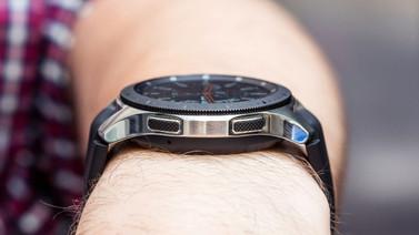 Samsung Galaxy Watch fiyat etiketi belli oldu!