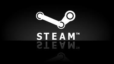 Steam'e zam kapıda!