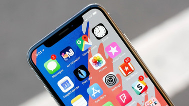 iPhone X gerçek maliyeti ne kadar?