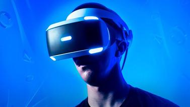 PlayStation VR satışları üç milyonu devirdi!